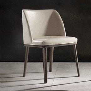 Brenda-Chair_Pacini-&-Cappellini_Treniq_0
