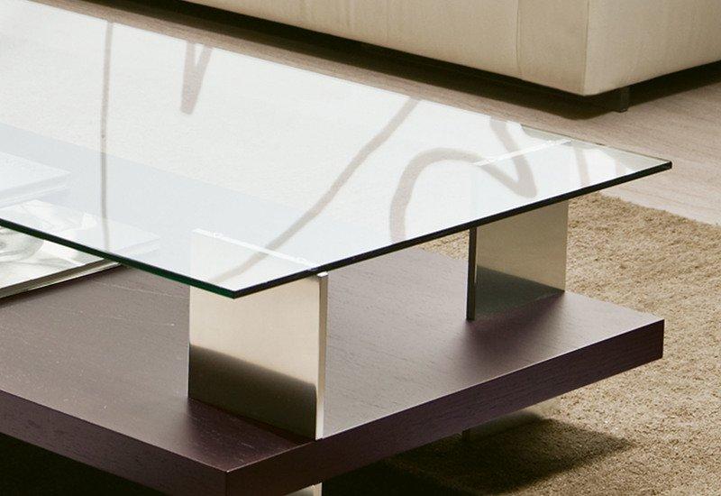 Corallo coffee table pacini e cappellini treniq 2