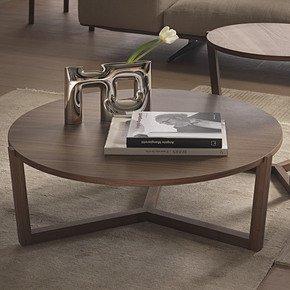 Denny-Coffee-Table_Pacini-&-Cappellini_Treniq_0