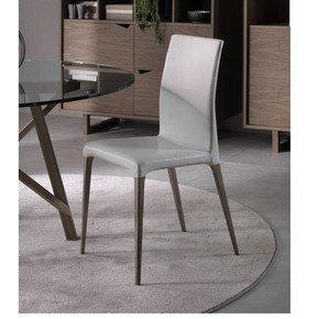 Eva-Chair_Pacini-&-Cappellini_Treniq_0