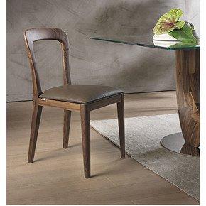 Gaya-Chair_Pacini-&-Cappellini_Treniq_0