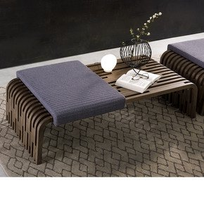 Millerighe-Coffee-Table_Pacini-&-Cappellini_Treniq_0