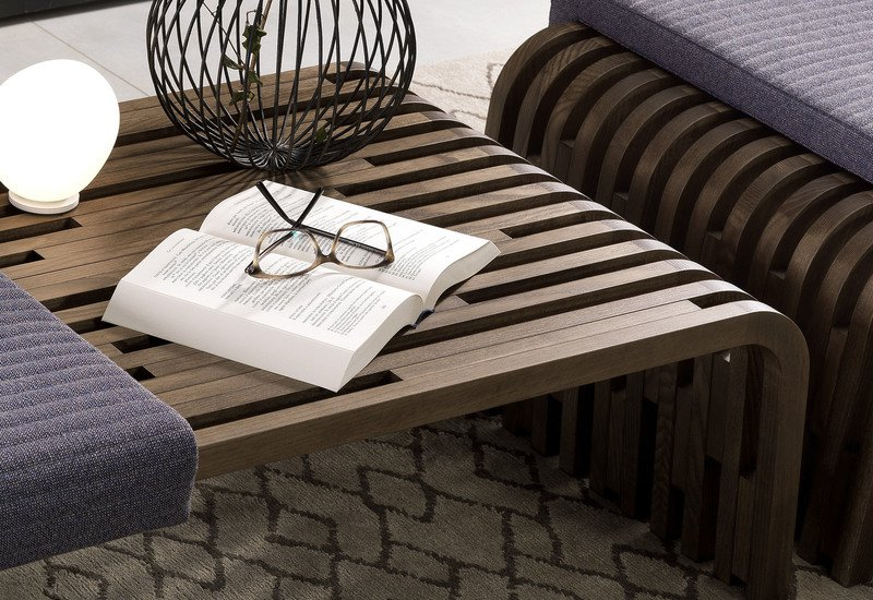 Milllerighe coffee table pacini e cappellini treniq 2