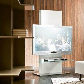Totem-Tv-Stand_Pacini-&-Cappellini_Treniq_0