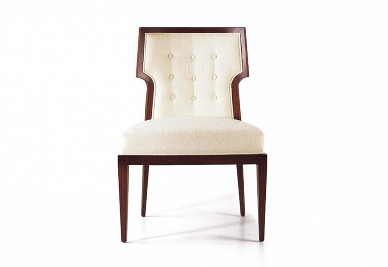 Atelier dining chair decca treniq 1