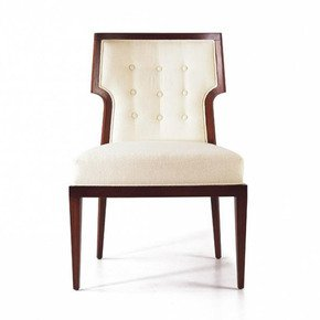 Atelier Dining Chair - Decca - Treniq