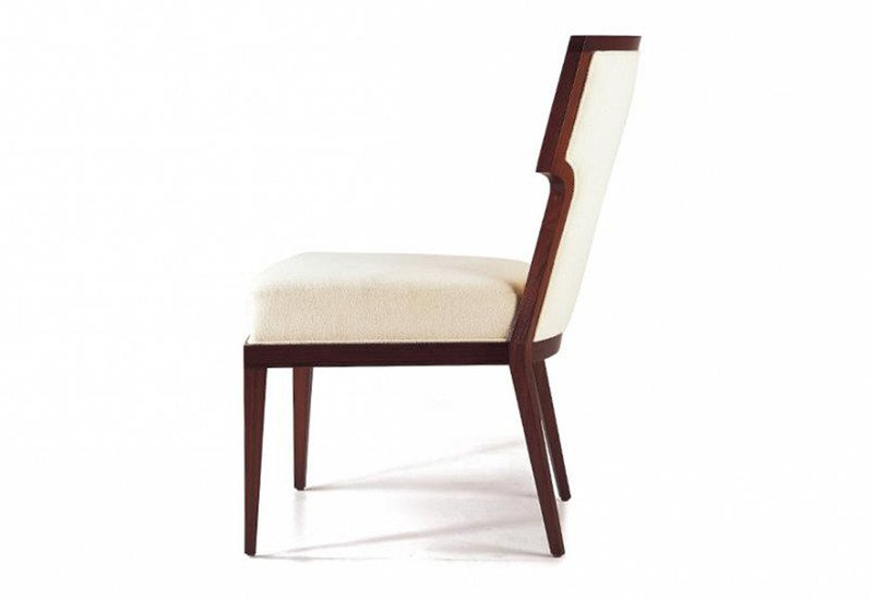 Atelier dining chair decca treniq 4