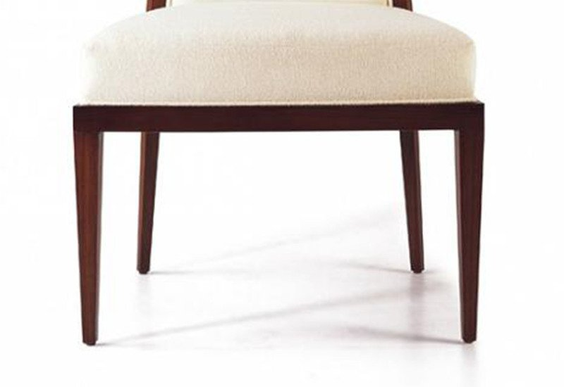 Atelier dining chair decca treniq 3