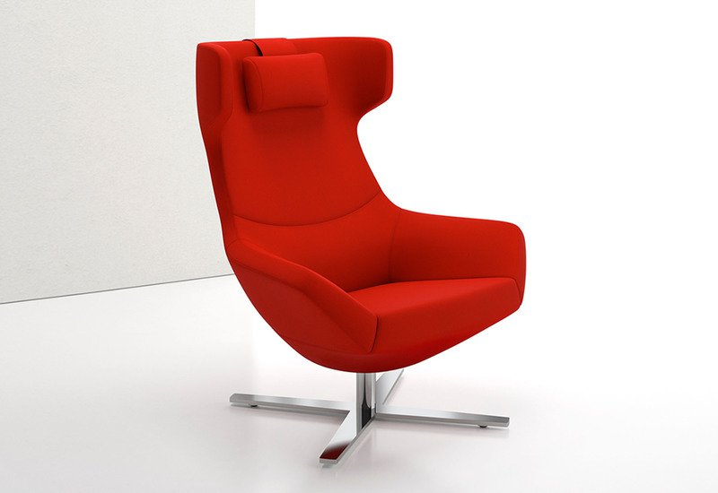 Marvelous Bing Wing Back Lounge Chairs Caraccident5 Cool Chair Designs And Ideas Caraccident5Info