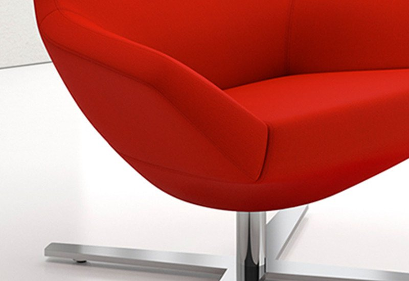 Excellent Bing Wing Back Lounge Chairs Caraccident5 Cool Chair Designs And Ideas Caraccident5Info
