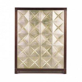 Bolier Atelier Cabinet - Decca - Treniq