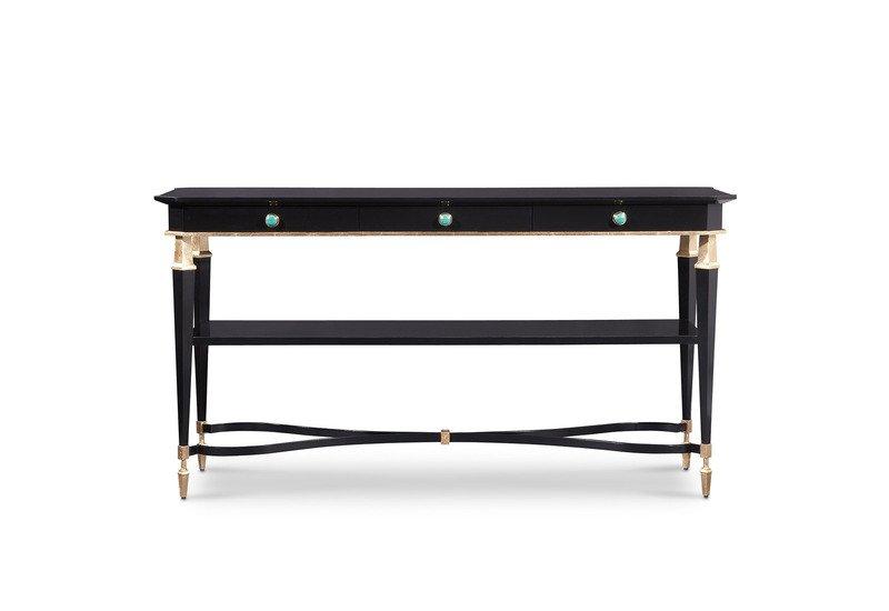 Bolier console table decca treniq 1