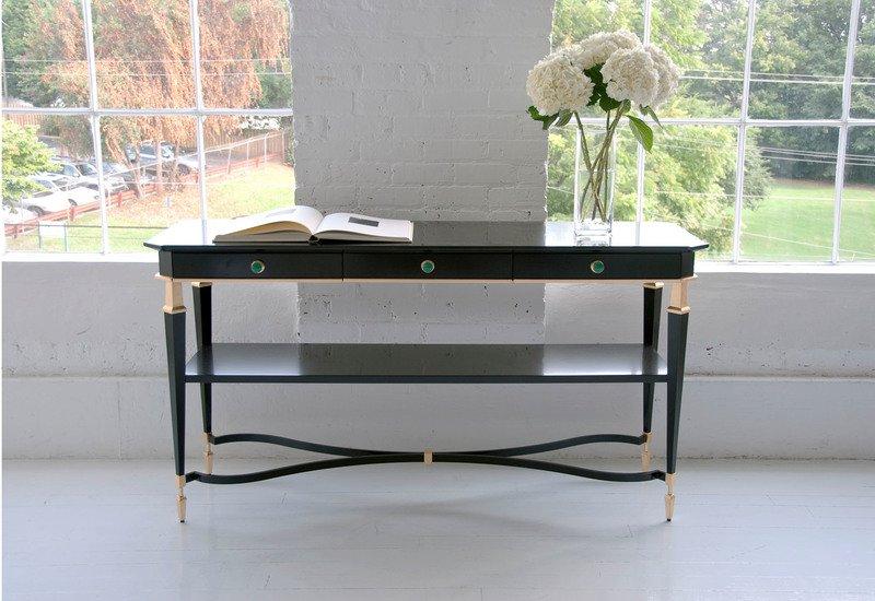 Bolier console table decca treniq 5