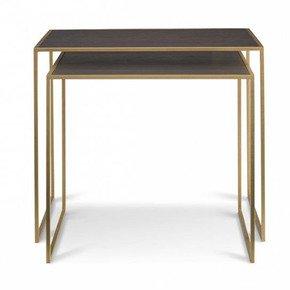 Bolier Console Table - Decca - Treniq
