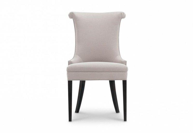 Classic side chair decca treniq 1