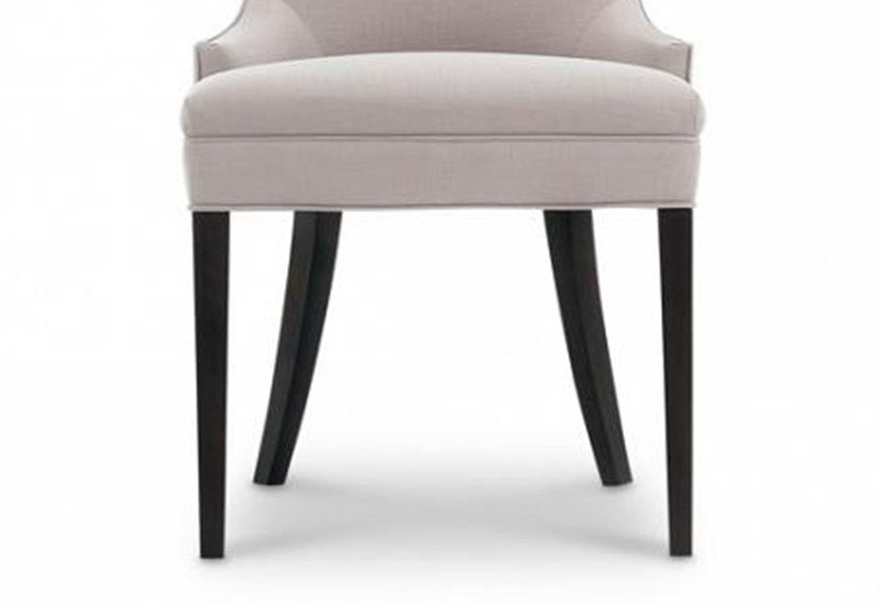 Classic side chair decca treniq 3