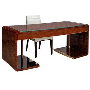 Cosmopolitan Desk - Decca - Treniq