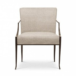Modern Luxury Berkley Armchair - Decca - Treniq