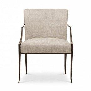 Modern Luxury Berkley Armchair - Decca - Treniq