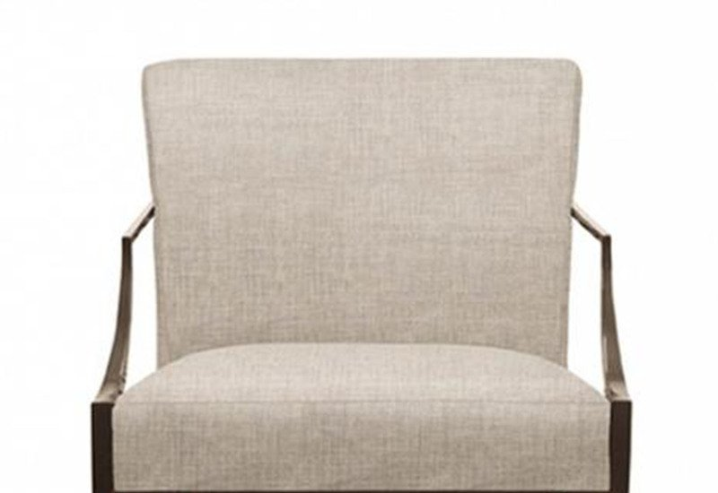 Modern luxury berkley armchair decca treniq 2