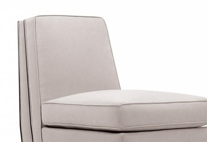 Modern luxury lounge chair decca treniq 4