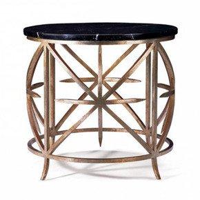 Occasional Side Table - Decca - Treniq