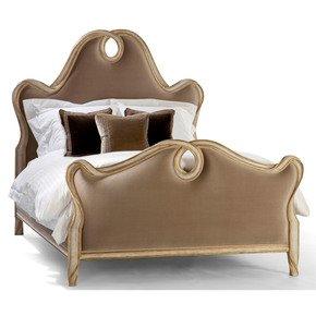 Beau-Ruban-Bed_Ebanista_Treniq_0