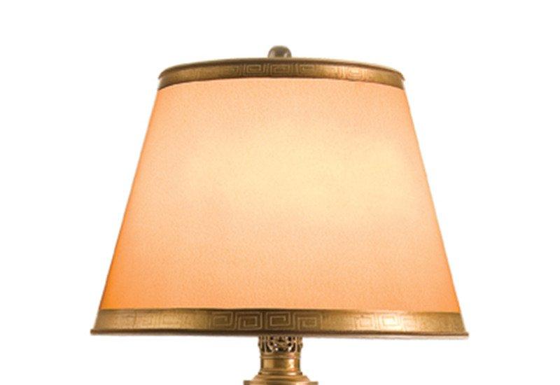Bruna table lamp ebanista treniq 2