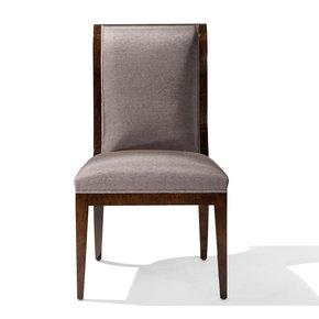 Brunello-Side-Chair_Ebanista_Treniq_0
