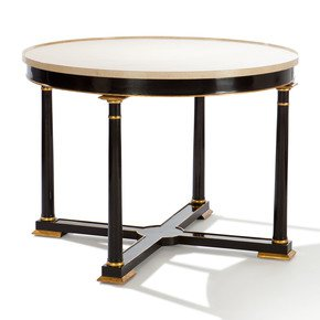 Castelli-Gallery-Table_Ebanista_Treniq_0