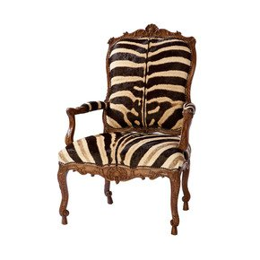 Jesi-Arm-Chair_Ebanista_Treniq_0