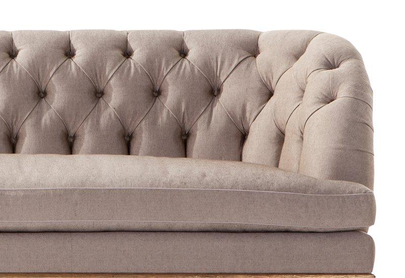 Marchese sofa ebanista treniq 3
