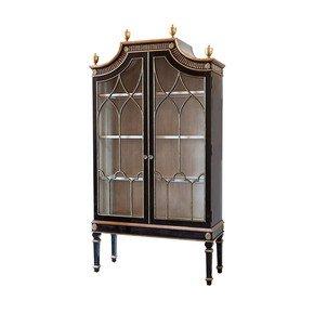 Saville-I-Cabinet_Ebanista_Treniq_0