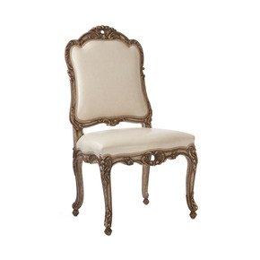 Simone-Side-Chair_Ebanista_Treniq_0