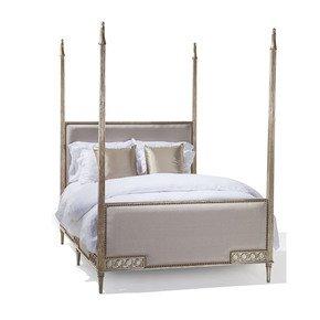 Villandry-Bed_Ebanista_Treniq_0
