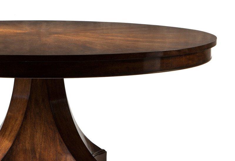 Villiers dining table ebanista treniq 2