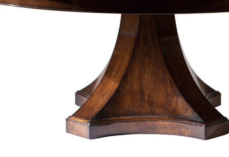 Villiers dining table ebanista treniq 3
