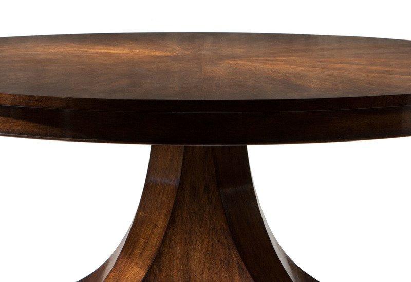Villiers dining table ebanista treniq 4