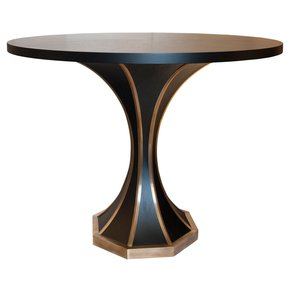 Arabesque-Table_Black-&-Key_Treniq_0