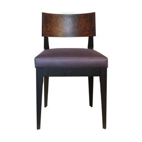 Broadway-Chair_Black-And-Key_Treniq_0