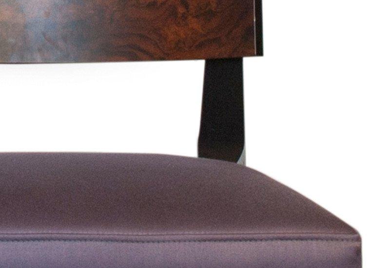 Broadway chair black and key treniq 4
