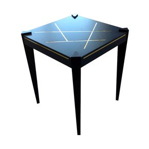 Callisto-Side-Table_Black-&-Key_Treniq_0