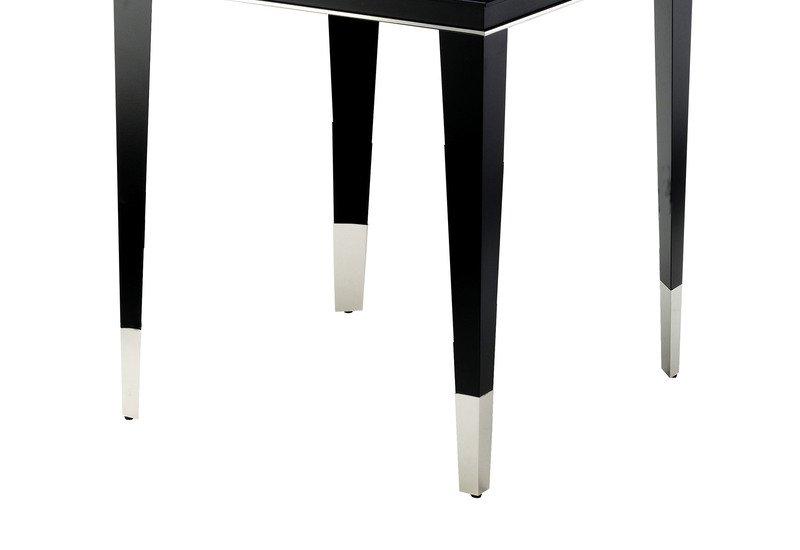 Roger lamp table black and key treniq 3