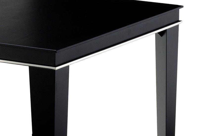 Roger lamp table black and key treniq 4