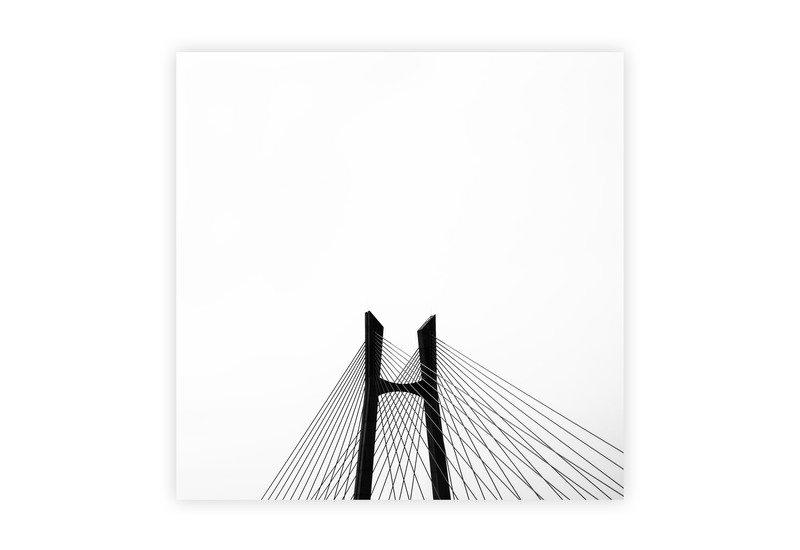 Bridge study i photography sandra jordan photography treniq 1