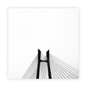 Bridge-Study-I-Photograph_Sandra-Jordan-Photography_Treniq_0