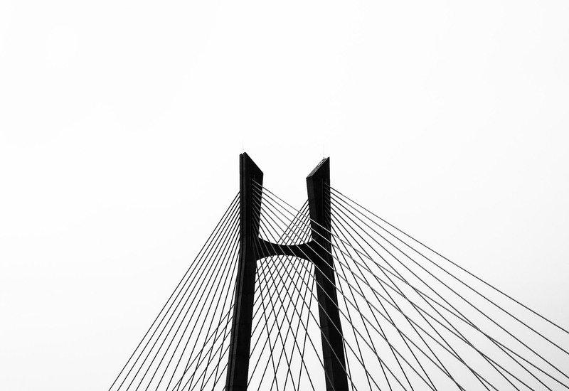 Bridge study i photography sandra jordan photography treniq 2
