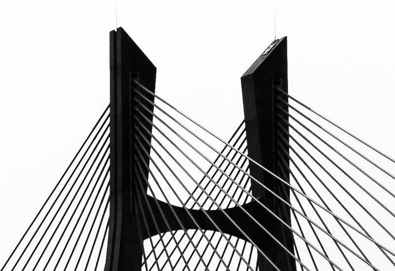 Bridge study i photography sandra jordan photography treniq 3