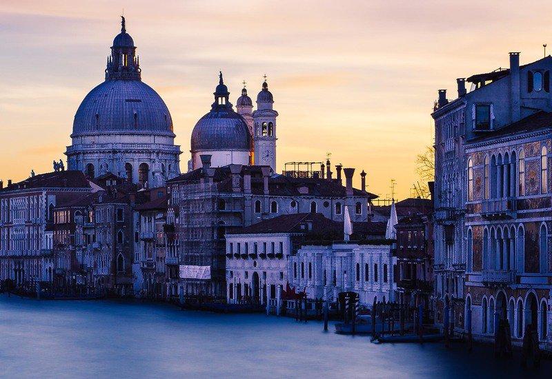 Venezia i photography sandra jordan photography treniq 3