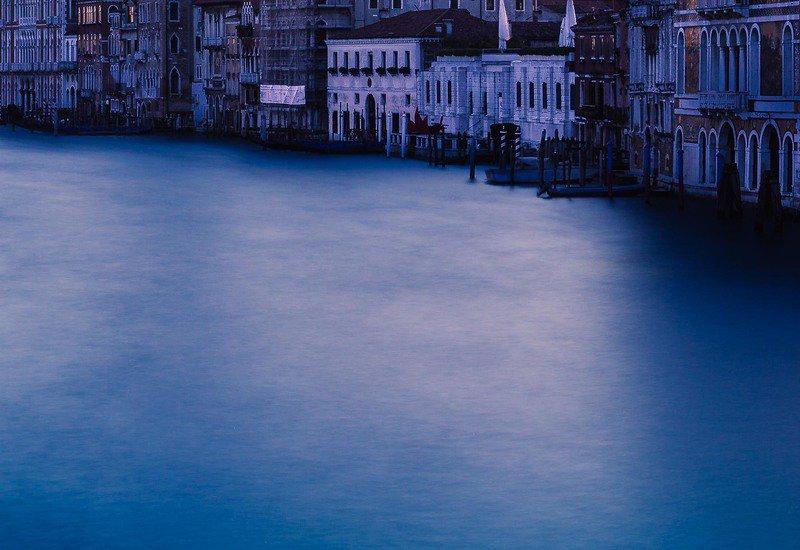 Venezia i photography sandra jordan photography treniq 4